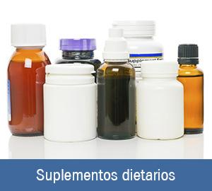 boton-suplementos-dietarios